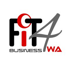 Fit4Business WA